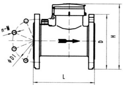 电路 电路图 电子 户型 户型图 平面图 原理图 400_276